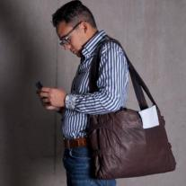 Jaktogo leather